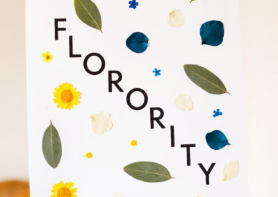 Florority