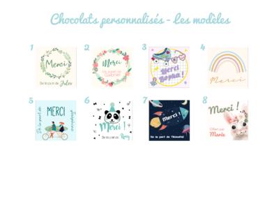 chocolats_personnalisés_pistescréas_V2_2